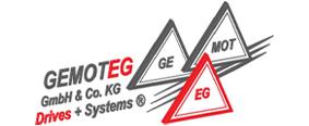 Gemoteg GmbH & Co. KG